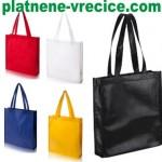 platnene-vrecice-com_torbe_sdnom_nonwoven_boje