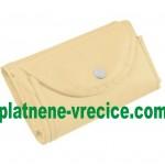 platnene-vrecice_sklopive_nonwoven_natur