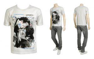 raf-by-raf-simons-t-shirt